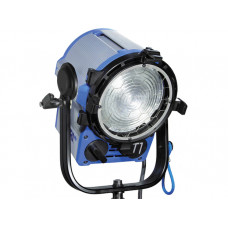 Прибор ARRI TRUE BLUE ST1 L3.40500.D (MAN, blue/silver, Schuko plug)